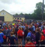 Home - Rebel Og coaching School Fun, You Can Do, Schools, Rebel, Cork, Coaching, Sports, Training, Hs Sports