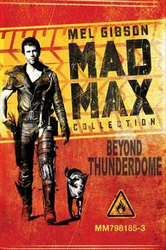 Watch Mad Max Beyond Thunderdome Full Movie Online