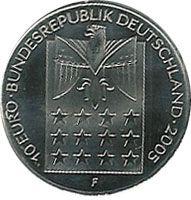 http://www.filatelialopez.com/moneda-alemania-euros-2005-p-7400.html