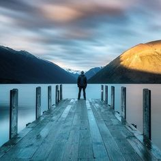 Huge thanks to @lens_magazine who contacted me and published an awesome feature on my work in their just released issue 25. (Page 100) Link in my bio. Go check them out😊 This here is early morning at Lake Rotoiti - - #mthrworld @mthrworld #main_vision #wilderness_culture @wilderness_culture #earth_shotz #igpodium #loves_united_team #wonderful_places #tourtheplanet #earthporn #awesome_photographers #exploretocreate #awesome_earthpix #moodygrams #earthofficial #exploringtheglobe #earthpix…