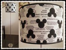 Philips disney pendant mickey mouse 1 x 15 w mickey mouse mice philips disney pendant mickey mouse 1 x 15 w mickey mouse mice and pendants mozeypictures Images
