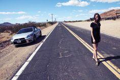Roadtrip in stijl - De Standaard - West-Amerika