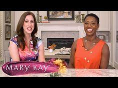 The Mary Kay Opportunity - Live | Mary Kay - YouTube