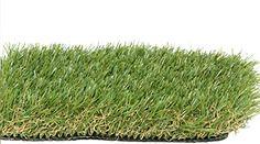 Pet Zen Garden 40 inches x 28 inches Premium Synthetic Gr...