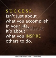 Motivation Stock Photos, Images, & Pictures | Shutterstock