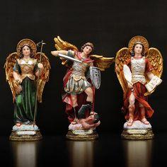 Dance Paintings, Girly M, San Rafael, Fairy Figurines, Grey Gardens, Mont Saint Michel, Classic Architecture, Archangel Michael, Jesus On The Cross