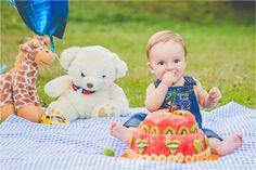 Jessica-Alves-Fotografia-Maringa-Ensaio-Bebe-Criança-Fotografia-Pre-Aniversario-Smash-The-Cake-Photography-Fotografo-Externa-Arthur2506-013