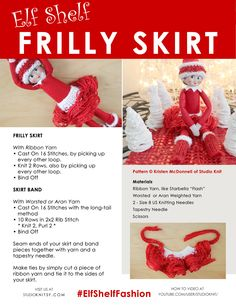 1000+ images about Elf on the shelf ideas on Pinterest ...