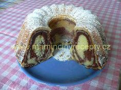 Kefir, Carrot Cake, Croissant, Carrots, Diy And Crafts, Yummy Food, Cookies, Baking, Sweet Stuff