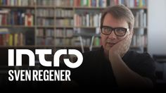 Sven Regener im Interview - Intro trifft