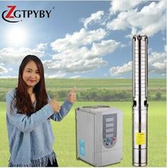 799.00$  Buy now - http://alixed.worldwells.pw/go.php?t=1000001097980 - solar water pump for swimming pools exported to 58 countries water pump solar system agriculture 799.00$