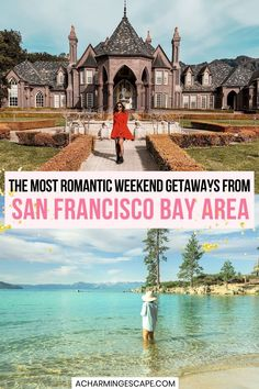 Usa Travel Guide, Travel Usa, Travel Guides, Travel Tips, Romantic Weekend Getaways, Romantic Vacations, Romantic Travel, Romantic Things, Fun Things