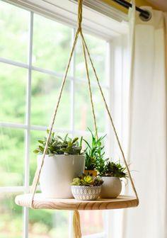 Confira o top 10 do Pinterest e mude já a decoração da casa