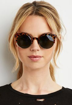 Face framing layers | Forever 21 Canada