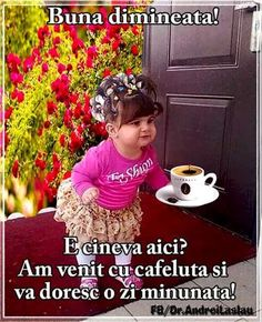 Good Morning, Crochet Hats, Kiss, Travel, Bom Dia, Voyage, Buen Dia, Bonjour, A Kiss