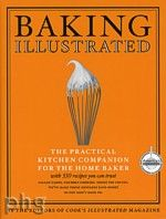 32 pages of color photographs demonstrate good results as well as bad, and 500 hand-drawn, step-by-step illustrations help you perfect your technique for fail-safe baking.