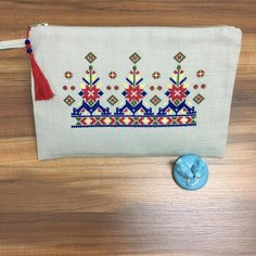 Ethnic Bag, Embroidery Bags, Macrame Bag, Jute Bags, Handmade Bags, Crochet Stitches, Needlepoint, Stitch Patterns, Applique