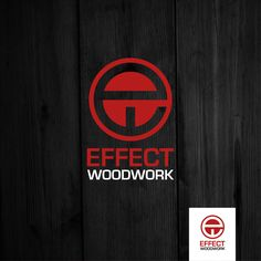 Create a logo that will launch my brand and grow my cabinetry business by PCStudio99