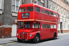 Google Image Result for http://www.homelingua.com/files/imagenodes/1-london-bus-iStock_000003216942Small.jpg