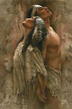 fotos de indios aztecas