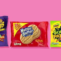 25 Accidentally Vegan Snacks You Can Find at Virtually Any Convenience Store Patch Kids, Vegan Snacks, Snack Recipes, Vegan Recipes, Convenience Store, Pop Tarts, Going Vegan, Forget, Plant Based Recipes