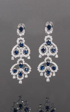 paire-de-pendants-oreilles-systeme-pince-1354618167902452.jpeg (500×800)