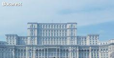Guida di Bucarest
