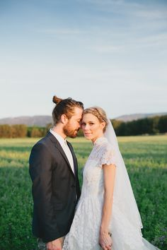 Naomi + Caleb :: One Frame :: Country Styled Wedding Photographer - Ryder Evans Photography