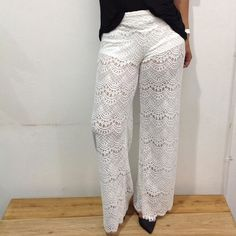 Lace pants from @somedayslovin  #styling #ontrend #lace #sexylegs #mix #shop3280 #fashion #shopaholic #shoplocal #ontrend #styling #doubletap #instagashion #ilovemix #need #want #love by mixandcoclothing