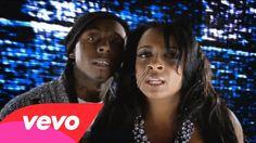 Lil Wayne - Runnin ft. Shanell