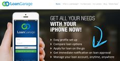 Trusted marketplace for personal loan Singapore -> https://www.loangarage.sg/