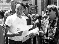 My project on Gay Rights, specifically the Stonewall Inn and Harvey Milk. Stonewall Uprising, Stonewall Riots, Stonewall Inn, Lgbt History, Us History, Harvey Milk Day, Gay Rights Movement, Marketing Guru, Pride Parade