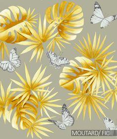 lile_aux_papillons_moutarde_fond_ficelle.jpg
