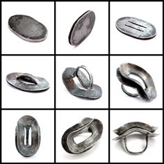 """Obtain excellent ideas on """"metal art diy"""". They are actually readily available for you on our internet site. Jewelry Tools, Metal Jewelry, Jewelry Crafts, Jewelry Art, Jewelry Rings, Jewelry Design, Jewelry Making, Silver Jewelry, Jewelry Accessories"""