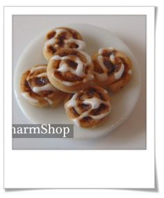 how to: cinnamon rolls