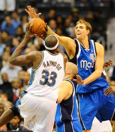 Who are the only 3 players in #NBA history 2 have made 1k Blocks & 3pnt field goals? Play FREE www.nbabasketballquizgame.com?utm_content=buffer0d623&utm_medium=social&utm_source=pinterest.com&utm_campaign=buffer