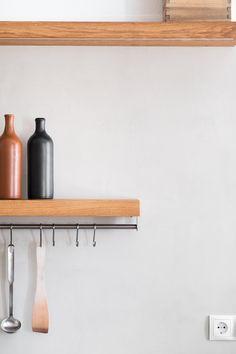 weingut m - Möbelbau Breitenthaler, Tischlerei Floating Shelves, Home Decor, Carpentry, Wine, Decoration Home, Room Decor, Wall Shelves, Home Interior Design, Home Decoration