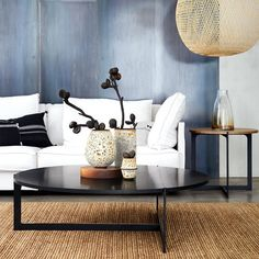 Spence and Lyda - Authentic Designer Furniture Lighting Textiles and Homewares - Sydney Australia Kitchen Furniture, Cool Furniture, Furniture Design, Wholesale Furniture, Online Furniture, Furniture Stores, Ay Illuminate, Showcase Design