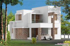 U003c2k Sf House Plans Modern