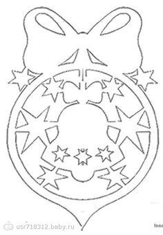 novogodnie-shablony-46.jpeg (480×693)