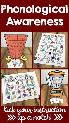 What Does An Orton-Gillingham Lesson Look Like? - The Literacy Nest Teaching Phonics, Phonics Activities, Teaching Kindergarten, Teaching Reading, Reading Activities, Preschool Activities, Teaching Ideas, Reading Fluency, Phonics Rules