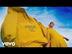 Ni Tu Ni Yo - Jennifer Lopez (Audio)