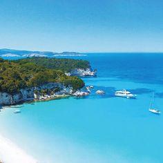 Paxos | Greece