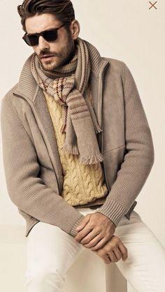 Look at #man #style #look #fashion #mood | 70s fashion