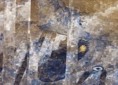 'Goldmine' von Peter Norden bei artflakes.com als Poster oder Kunstdruck $20.79