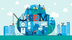IBM-Enterprise Cloud System on Behance