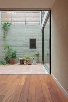 标准的日式公寓家装设计