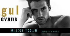 Mogul by Katy Evans  Publication Date: May 31, 2018  Genre: Contemporary Romance