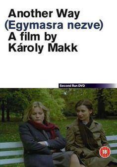 Jadwiga Jankowska-Cieslak and Grazyna Szapolowska in Egymásra nézve Lgbt History, Best Actress Award, Another Love, Private Life, Cannes Film Festival, New Job, Confessions, Lesbian, It Cast