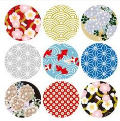 Cheap print cabinets, Buy Quality print wire directly from China print corset Suppliers: Petlt giraffe / owl Cute  Scrapbooking Stick Label Diary Stationery Album Stickers DIY paper StickersUSD 2.79-3.70/piece